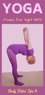do you want to learn some of the best yoga hip opening stretches for beginners