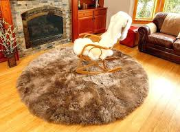 10 ft round rug new foot round outdoor rugs foot square outdoor rugs me pertaining to 10 ft round rug