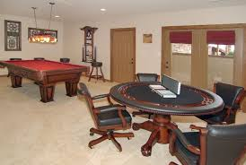 game room design ideas masculine game. Masculine Game Room Design Decorating Before And After Designs Ideas