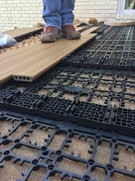 patio floor. LifestyledAtlanta_HowTo_3 Patio Floor E
