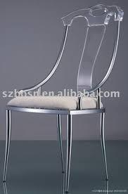 plexiglass furniture. Acrylic Chair,Acrylic Ghost Chair,Plexiglass Furniture Plexiglass
