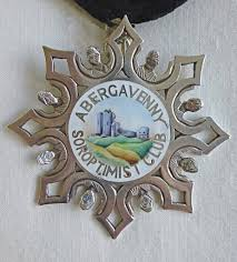 History of SI Abergavenny | SI Abergavenny and District | SIGBI