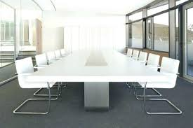 contemporary conference table contemporary rectangle conference table contemporary office conference tables modern small round conference table