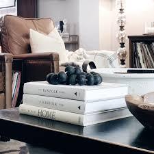 my favorite coffee table books vilma