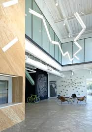 office industrial design. Breathtaking Home Office Space 2 Reception Interior Design Ideas Modern Minimalist Industrial Practices