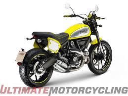 ducati scrambler flat track pro gritty full throttle