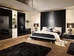 elegant office decor. awesome elegant home office decorating ideas decor interior furniture