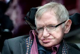 Stephen Hawking s Grand Design what time is it on TV Episode 2
