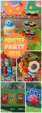 Babygirlfirstbirthdaypartyideasblog27JPG 1600×1067  All 1st Birthday Party Ideas Diy