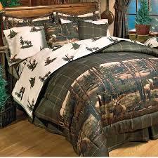 cabin bedding sets comforter sets