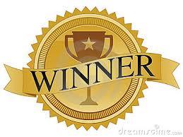 「winner」の画像検索結果