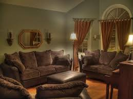 furniture color matching. living room colors with brown furniture color matching o