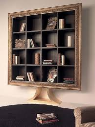 modern book shelves.  Shelves Unique Book Shelf Design Ideas For Modern Interior Decorating In Modern Book Shelves