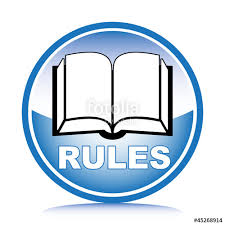 Image result for rules vector