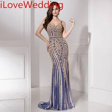 iLoveWedding Official Store - Amazing prodcuts with exclusive ...