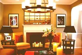 Country Living Room Colors Large Size Of Ideas For