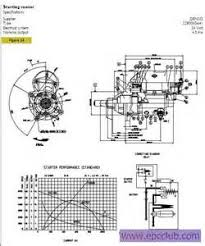 cat c13 engine wiring diagram images diagram moreover c13 cat c13 caterpillar engine fan wiring c13 wiring diagram and