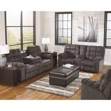 modern living room sets for sale. Large Size Of Living Room:modern Room Sets Furniture Sale 5 Piece Modern For O