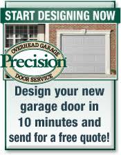 precision garage doorsPrecision Garage Door Daytona Beach  Deltona FL  Repair Openers