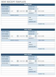Loan Scheduler 12 Free Payment Templates Smartsheet