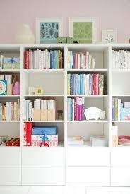 Bookshelf, Fascinating Ikea Besta Bookcase Ikea Besta Uk White Bookcase  With Books: amazing ikea