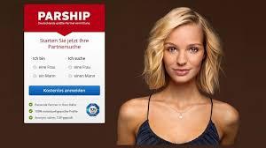 Beste online partnerbörse