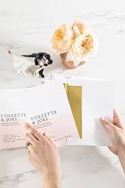 Traditional Wedding Invitation Wedding Invitation Wording Formal Modern Fun A Practical Wedding