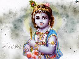 Krishna Wallpaper Hd Download Free