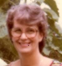 Betty Mae Hopkins Lundgren April 16 1934 November 7 2019 (age 85 ...