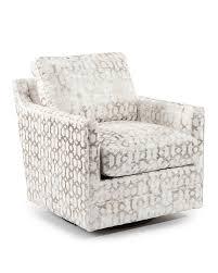 swivel glider chair. Swivel Glider Chair U