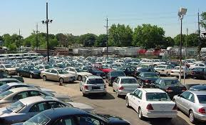 Image result for import used cars