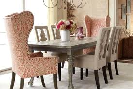 awesome amazing splendid modern cloth dining room chairs fabric ideas for dining room chair fabric ideas decor dining room excellent various upholstery