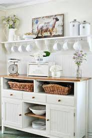 farmhouse budget ideas for your kitchen u2022 on a farm house farm kitchen decorating ideas u40 farm