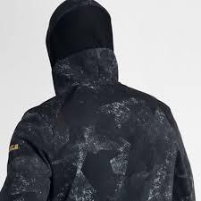 lebron hoodie. nike lebron showtime hoodie \u0027dark grey\u0027 857149-043 i