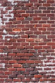 brick wall free textures 02