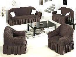 ideas furniture covers sofas. Cover For Sofa Top Furniture Covers Sofas Best Ideas Images On Couch Home Pinterest Full Size