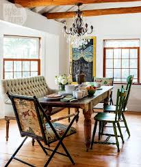 dining table with mismatched chairs dream diffe room fredericks burg regarding 15 whenimanoldman com dining tables with mismatched chairs round