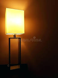 lighting for dark rooms. Fine For Lamp Download In Dark Room Illuminated Table A  Stock Image On Lighting For Rooms H