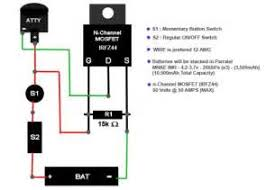 wiring diagram mosfet box mod images mod box wiring diagramon mosfet mod box diagram mosfet wiring diagram and