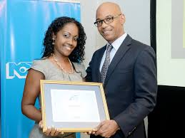 200 employees lauded for 'Sterling Service'   News   Jamaica Gleaner