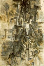 picasso s greatest artworks