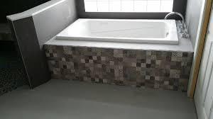 bathroom remodeling service. Bathroom Remodeling Service T