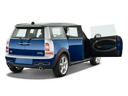 2009 MINI Cooper Reviews and Rating | Motor Trend