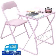 Full Size of Table Round Folding Card And Chairs Desk Chair Buy White table Like This Item Vintage