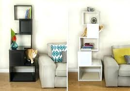 modern design cat furniture. Feline Design Cat Furniture Create Your Own Crafts For The Contemporary Modern Tree And Climbing Shelves .