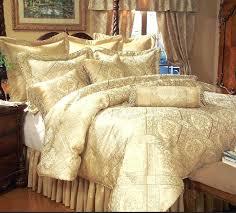 cream bedding set cream bedding sets cream blue gray black leaf flower cotton queen inside cream