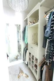 walk in closets designs beautiful small walk in closet bathroom walk in closet pictures images designs walk in closets designs