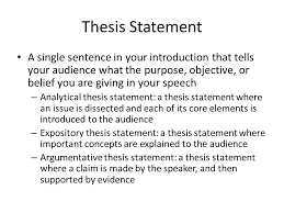 how to write a informative speech thesis % original thesis in essay masters thesis statement thesis essay topics