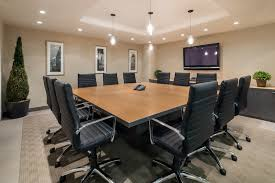 small office conference table. Small Office Conference Room. Grand Central Meeting Room Accommodates 15 People And Includes A Television Table