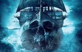 Image result for images of Ghost ship